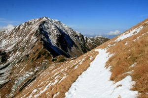 photos western tatras