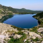 Mountain hiking preparation – 9 advices how to prepare for a mountain trip
